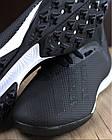 Сороконожки бутсы Adidas X Tango 18.3 TF DB2476 Оригинал, фото 4