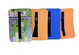 """Сидение детское """"Парковый город"""", т. 8 мм, хим сшитый пенополиэтилен, 20х30 см. Украина, TERMOIZOL®, фото 3"""