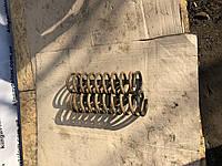 Передние  пружины   Jeep Grand Cherokee WJ