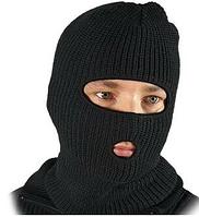 Балаклава маска шапка