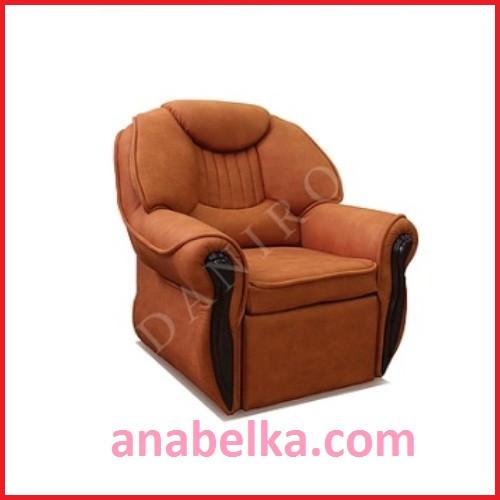 Кресло Честер (Daniro)