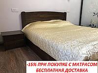Кровать Селена Аури Эстелла, фото 1