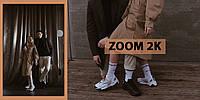 ZOOM 2K