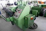 Багатопильний верстат  Cosmec SM400 - 160, фото 5