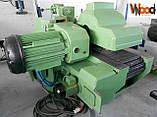 Багатопильний верстат  Cosmec SM400 - 160, фото 4
