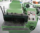 Багатопильний верстат  Cosmec SM400 - 160, фото 6