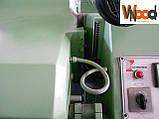 Багатопильний верстат  Cosmec SM400 - 160, фото 7