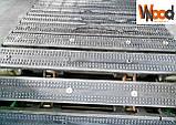 Багатопильний верстат  Cosmec SM400 - 160, фото 8