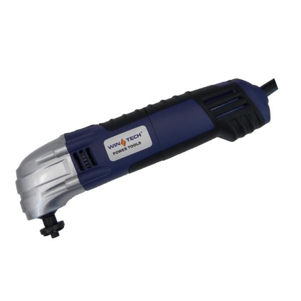 Багатофункціональний інструмент Wintech WMT-450