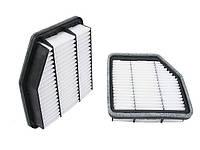 Фильтр воздушный для Lexus/Toyota. Оригинал и аналоги в наличии, фото 1