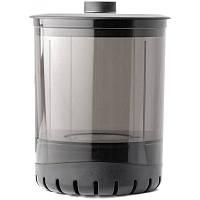 Контейнер для внутренних фильтров Aquael Turbo Filter 1000/1500/2000 (109735)
