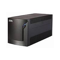 ДБЖ Powercom RPT-2000AP резервний
