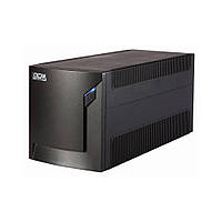 ИБП Powercom RPT-2000AP резервний