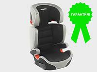 Автокресло детское Welldon Penguin Growth, от 4 до 12 лет, автомобильное кресло для детей от 15 до 36 кг