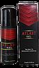 Atlant Gel (Атлант Гель) - интимный гель для мужчин