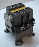 Магнитный пускатель ПМА 4102