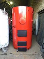Парогенератор Armet 200 кг пара/ч (120 кВт)