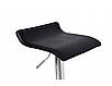 Барный стул черный, фото 5