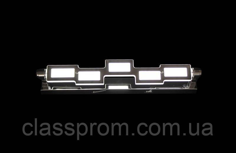 Подсветка зеркал 3394-12W