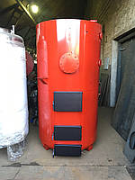 Парогенератор Armet 400 кг пара/ч (250 кВт)