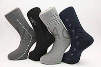 Мужские носки махровые Style luxe Ф8 39-41