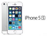 ..: iPhone 5s