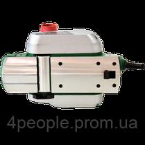 Электрорубанок Протон РЭ-1100, фото 2