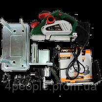 Электрорубанок Протон РЭ-1100, фото 3