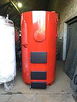 Парогенератор Armet 800 кг пара/ч (500 кВт), фото 1