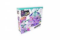 Игровой набор Slime Faktory Фабрика слаймов  0827