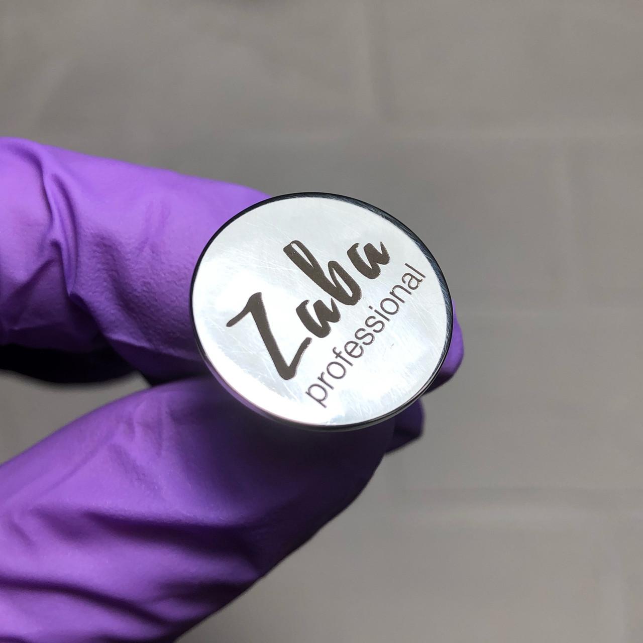 Педикюрный диск Zaba Professional, 20 мм