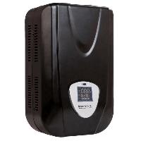 Стабілізатор напруги ІЕК Extensive IVS28-1-05000, 5 кВА
