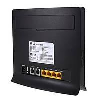 3G/4G WIFI Роутер Huawei B593u-22, фото 3