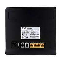 3G/4G WIFI Роутер Huawei B593u-22, фото 4