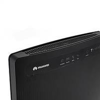 3G/4G WIFI Роутер Huawei B593u-22, фото 6