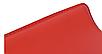 Барный стул Porti(красный), фото 7