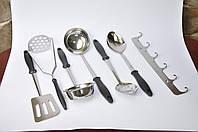 """Набор кухонных принадлежностей """"VItol"""", фото 1"""
