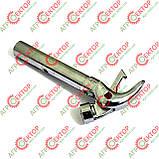 Палець в'язального апарату на прес-підбирач Sipma 2026-070-510.00 522388090 аналог, фото 2