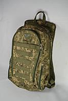 Камуфлированные рюкзаки 315-01-Ц, фото 1