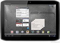 Планшет Motorola Xyboard MZ617 32Gb