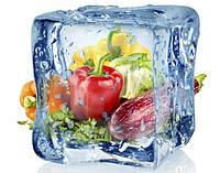 Ринок замороженої продукції  - поспішайте, конференція вже через місяць. Долучайтеся до фахівців ринку.