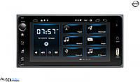 Штатная магнитола для Nissan Juke 2015+ Incar XTA-2201, фото 1