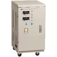 Стабілізатор напруги ІЕК IVS10-1-15000, 15 кВА, підлоговий