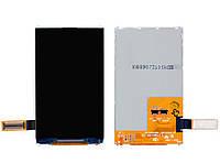 Дисплей для Samsung i6410, оригинал