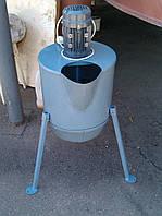 Корнерезка бытовая 400 кг/час