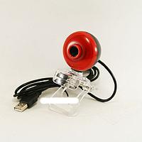 Веб-камера DL-3C 32000K веб камера