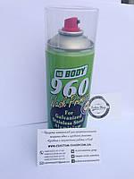 Грунт кислотный в аэрозоле Body 960  Wash Primer 2K, 0,4 л