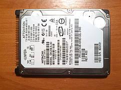 HDD 30GB 4200rpm IDE Різних виробників. Гарантія!