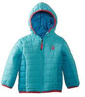 Куртка весна/осень Rugged Bear(США) для девочки 2Т