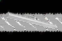 LED светильник промышленный LPV 80W/1200мм IP65 (2000-7000K) матовый